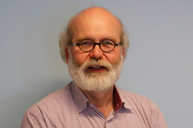 Pieter Deddens