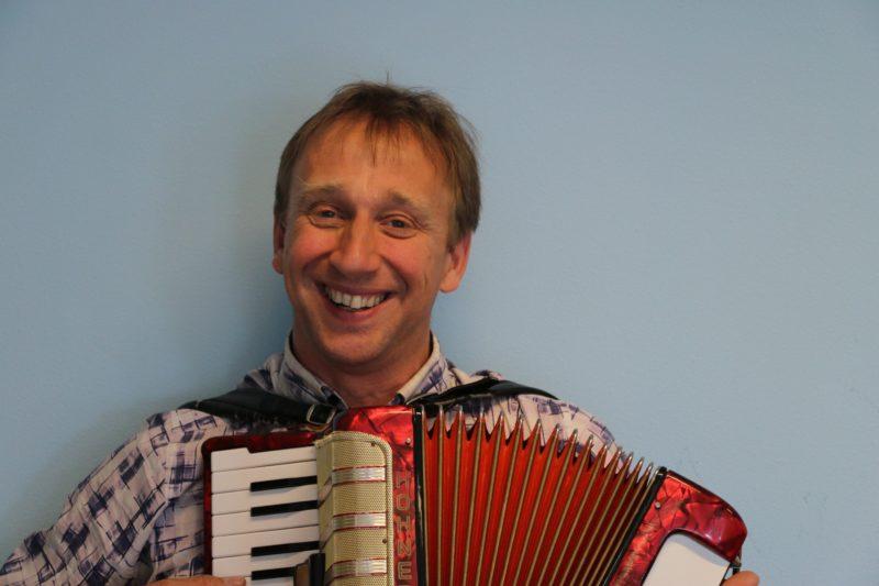 Wim Lever